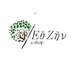 Eu Zin Shop