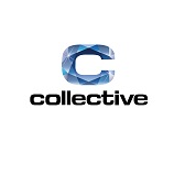 Collective Online