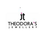 Theodoras Jewellery