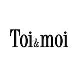 Toi&Moi
