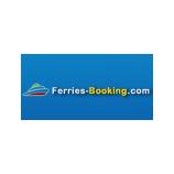 Ferries-Booking.com