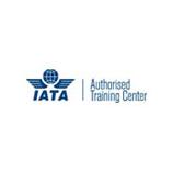 Airline Training Center