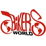 Biker's World