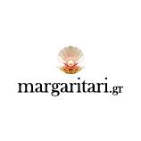 Margaritari
